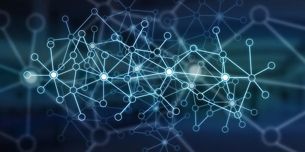Innovationskultur: Projektträger Jülich veröffentlicht Geschäftsbericht 2018