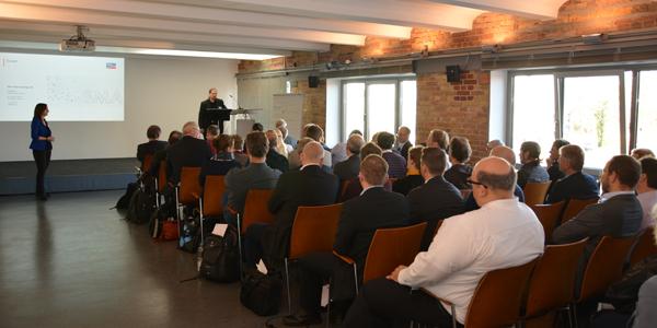 Workshop zur Digitalisierung in der Photovoltaik – Artikel auf forschungsnetzwerke-energie.de