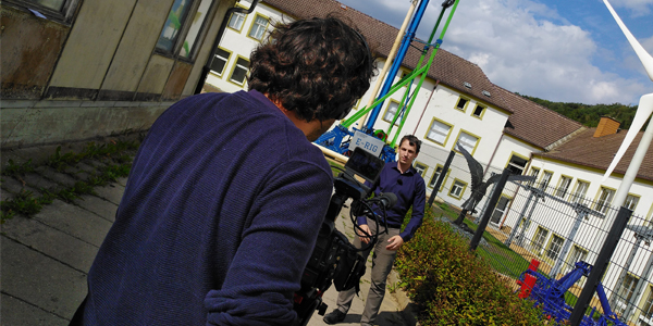IEA-Film über neueste Geothermie-Technologien veröffentlicht