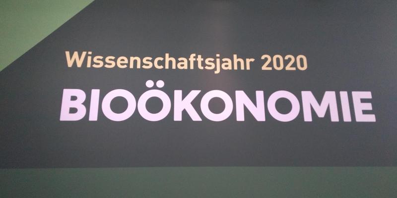 Bild: Projektträger Jülich