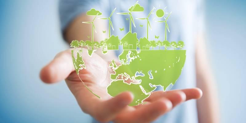 Bild: ©sdecoret - stock.adobe.com