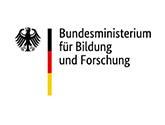 BMBF-Logo