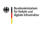 BMVI-Logo