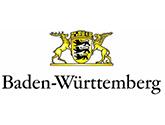 Baden-Wuerttemberg Logo
