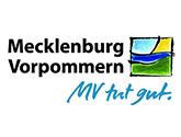 Mecklenburg-Vorpommern-Logo